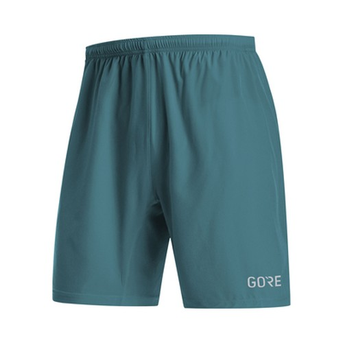 【40%OFF】Gore Wear / R5 5インチ ショーツ 5 INCH SHORTS《Dark Nordic Blue》