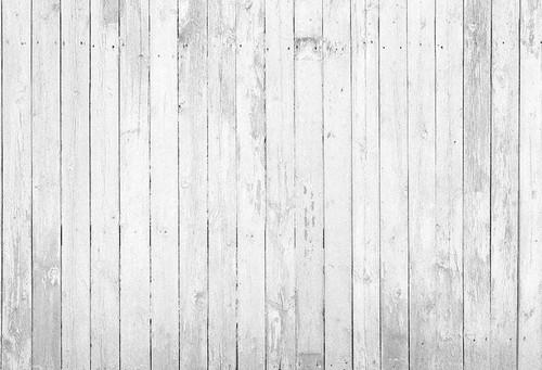 スタジオnewborn背景紙150cmX150cm