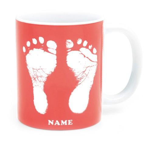 ai mug   B-type (PINK)