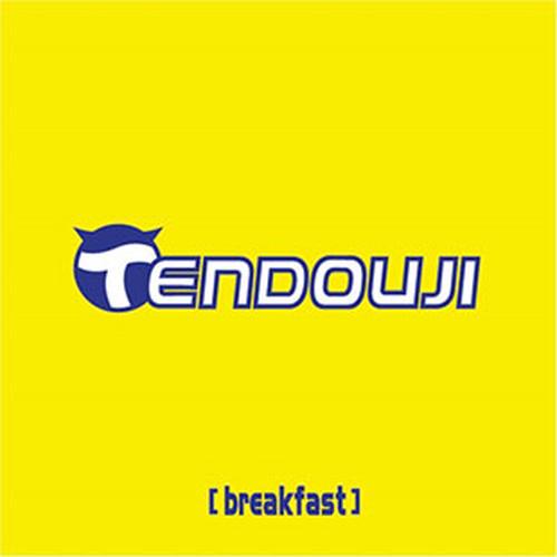 TENDOUJI / breakfast