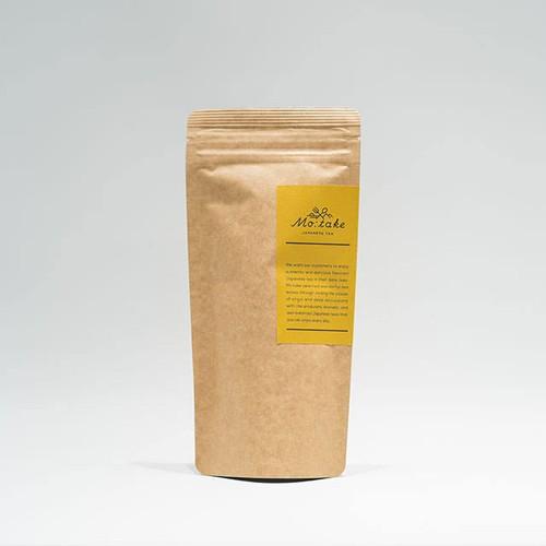Mo:take JAPANESE TEA 清水・煎茶(香駿)(50g)