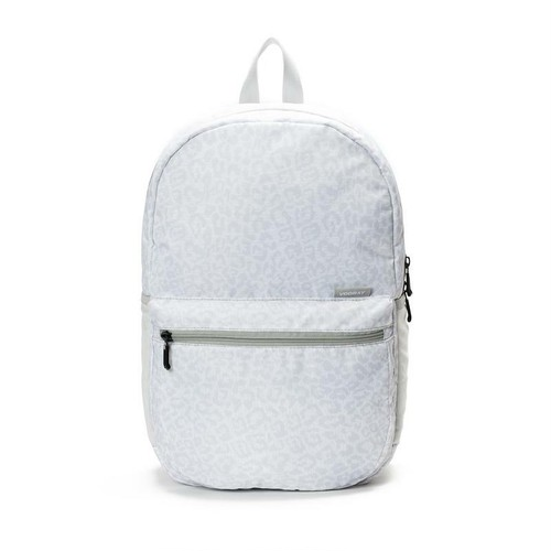 VOORAY ACE 16L BACKPACK(ヴォーレイ-エース バックパック)