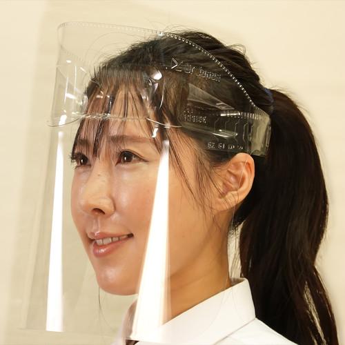 【24枚入り】AK-003 Dr.Japan-SP 三最シールド