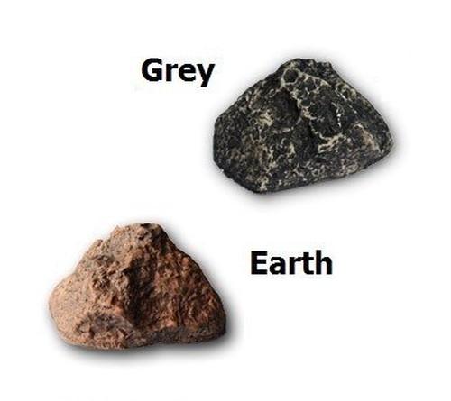 石型偽装コンテナ(公式)