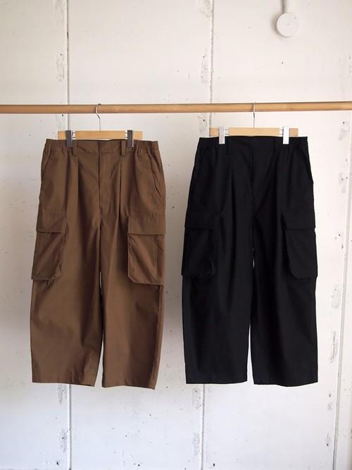 wonderland, Cargo pants