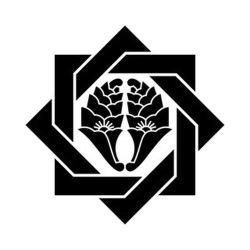 牧原花杏葉 aiデータ