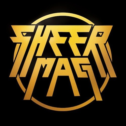 SHEER MAG - Comilation CD