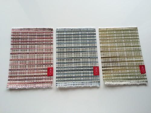 インテリアマット(小)Interior mat (S)
