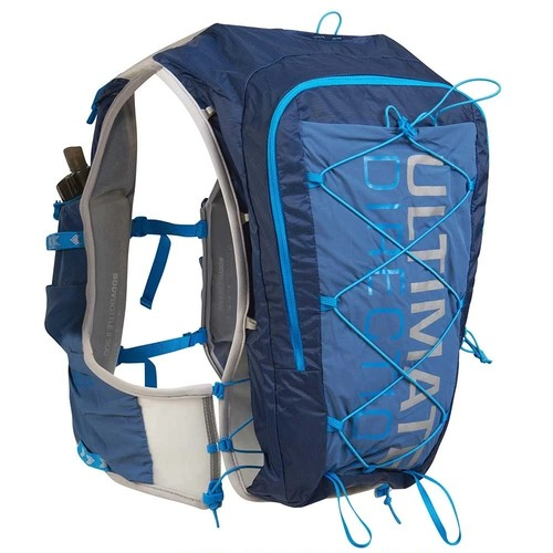 ULTIMATE DIRECTION / MOUNTAIN VEST 5.0