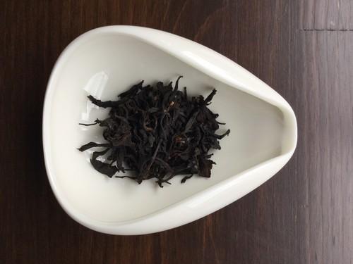 梶原さんの芦北紅茶 べにふうき秋摘み