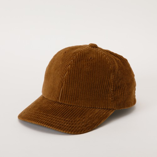 Short pants every day KED CAP CORDUROY