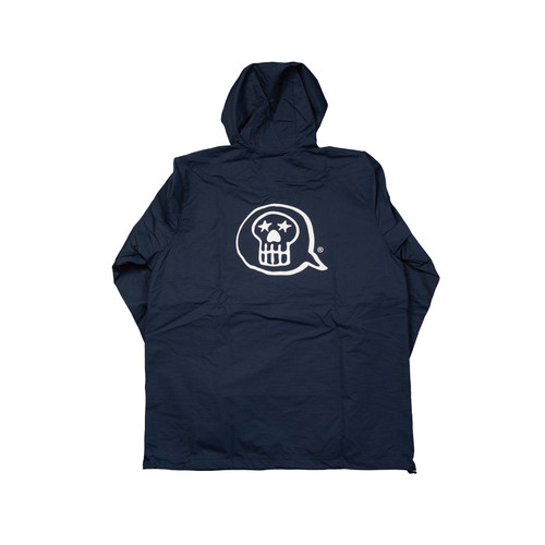 TM ANORAK / NAVY