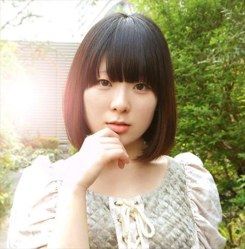 [CD-R]彼女になりたい【A盤】