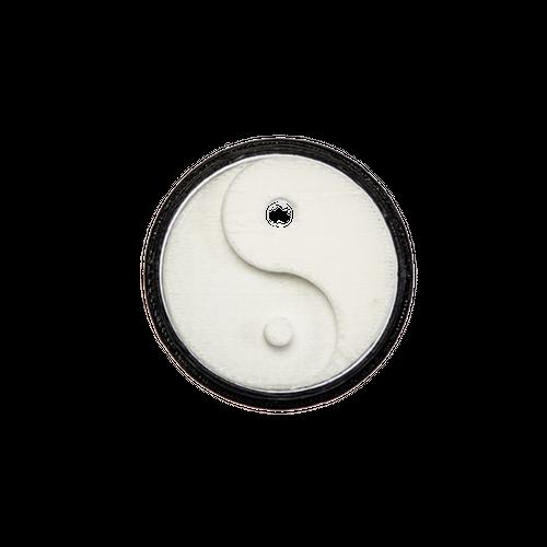 陰陽(太極) 0162