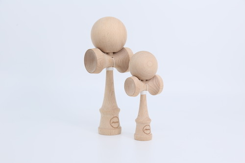 friday kendama jumb ブナ