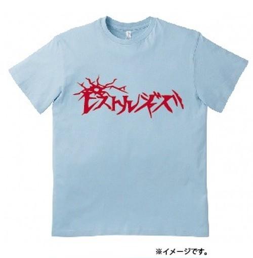 PISTOL JAZZ /MADE IN JAPAN T-shirts sax