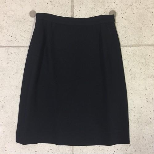 OLD Salvatore Ferragamo タイトスカート size:42
