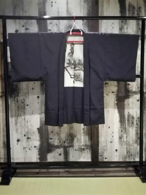 Manteau Homme/ Kimono coat