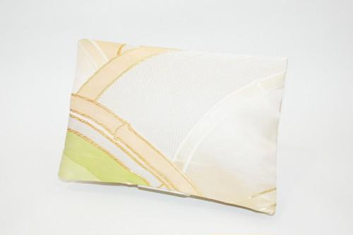 Clutch bag〔一点物〕C016