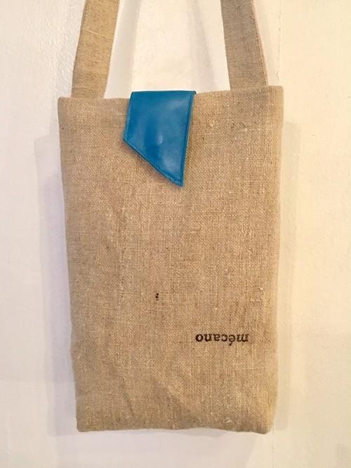 -送料無料キャンペーン実施中-  tote bag/トートーバッグ    ■tf-240