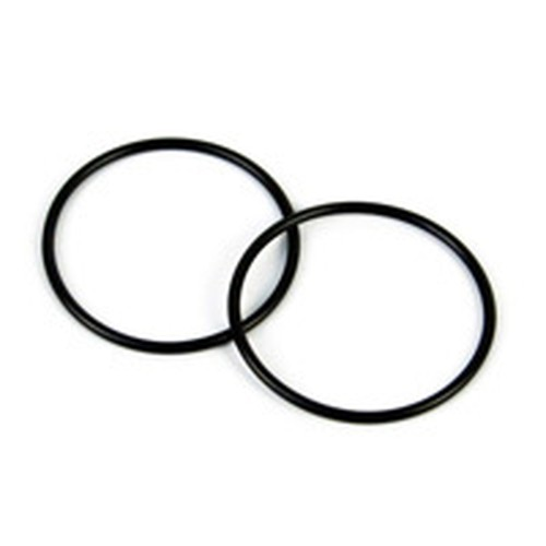 SUGINO ROAD OX POWER-SLEEVE GASKET-RING