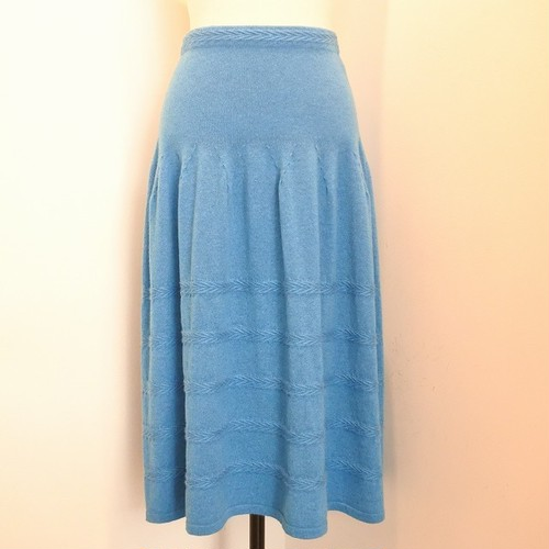 BARRIE S17C58523  blue