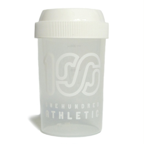 100A PROTEIN SHAKER *300ml