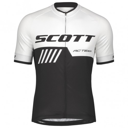 SCOTT RC TEAM 10 SHIRTS