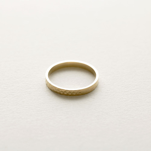 depth / ring (gold)