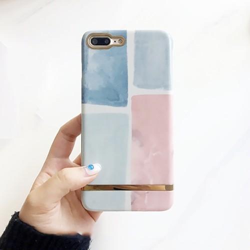 iPhoneケース 人気 女性 韓国 人気 かわいい ピンク 夏 デザイン 海外 マリン