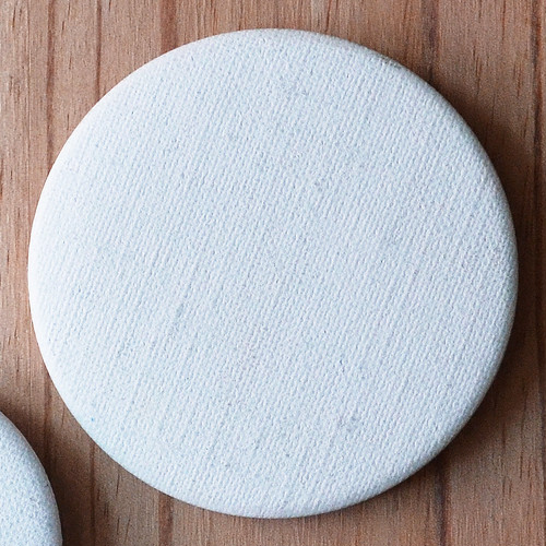 CANVAS BADGE 76mm
