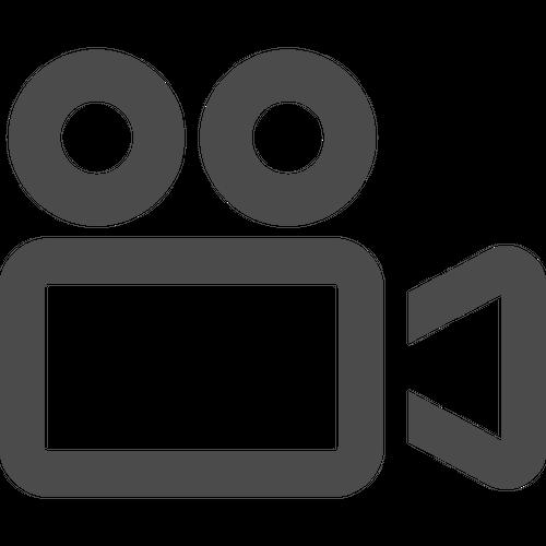 動画データ (20秒/リクエストなし)
