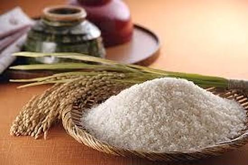 新米 白米、玄米5㎏セット 特別栽培米 平成30年産新潟県しただ産コシヒカリ