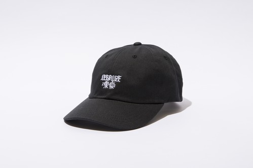 LEGALIZE 東京 6PANEL CAP