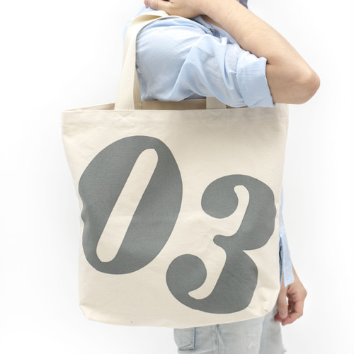 [ the HAMP works ] TOTE_BAG B-3 :  03