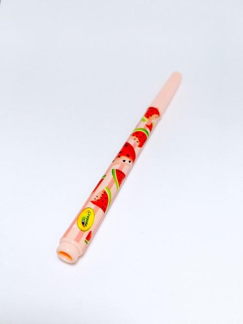 Crayola DYNAMIC DUOS Melon Mashup