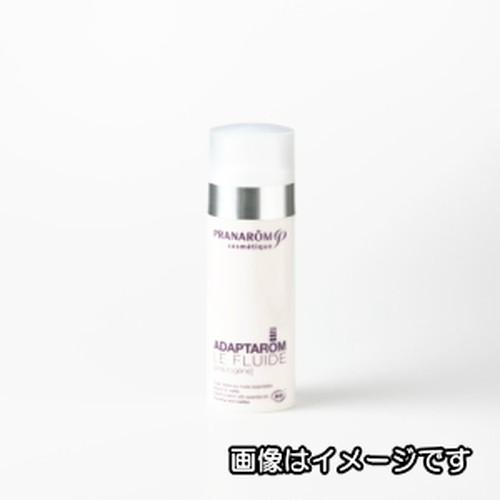 アダプタロム・フリュイド プラナロム社の基礎化粧品