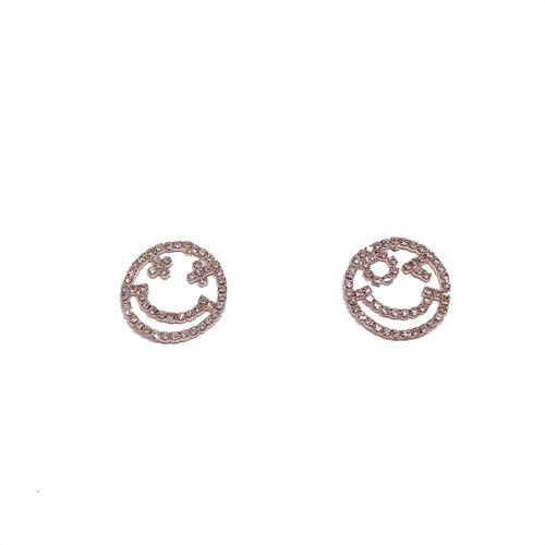 Smile/Gold