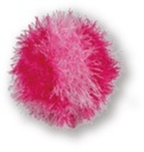 歯磨きおもちゃ オーマロー ボールさん