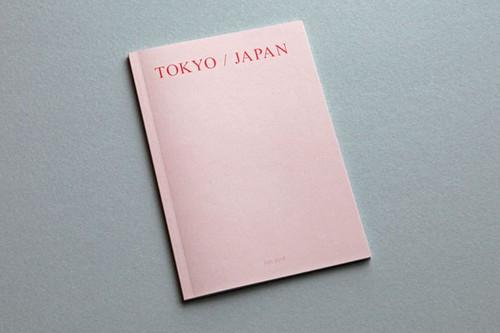 """""""TOKYO/JAPAN"""" JUN 2016"""