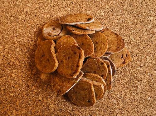 アインコーンクッキー(トマト&オレガノ)