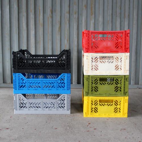 Ay-kasa MULTIWAY BOX [M]
