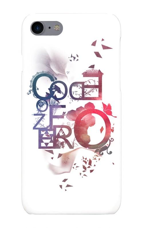 スマホケース iPhone7