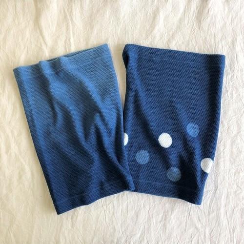 あまべ藍 ワッフルハラマキ ( nagisa / mizumari )