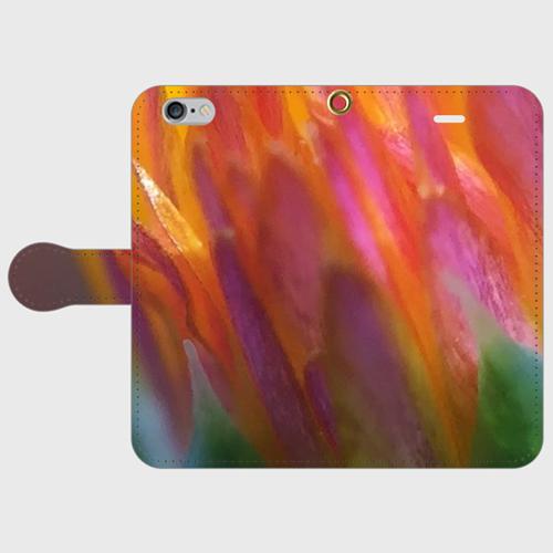iPhone6/6s 手帳型スマホケース【画像リクエストありがとうございます】 sanjisou