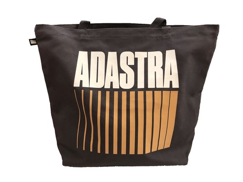 SHADE TOTE BAG / ADASTRA