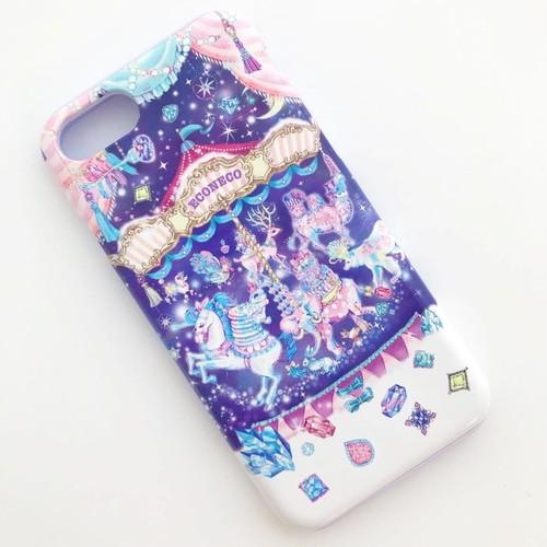 magic iPhone 8/7/6s/6