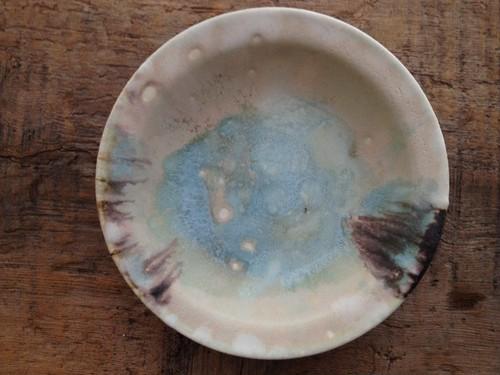 outlet:monet bowl(6寸)