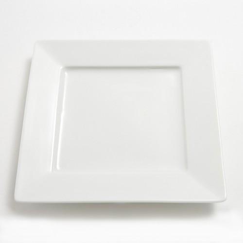テトラ 24cm正角皿