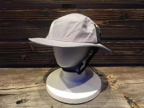 Creature SURF HAT LT GREY L/XL